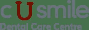 CU Smile Dental Care | SE Calgary Dentist