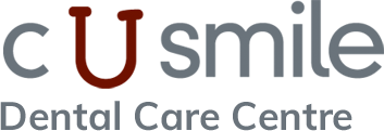 CU Smile Dental Care | SE Calgary Dentist