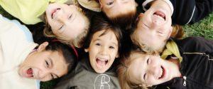 CU Smile Dental Care | Children's Dentistry