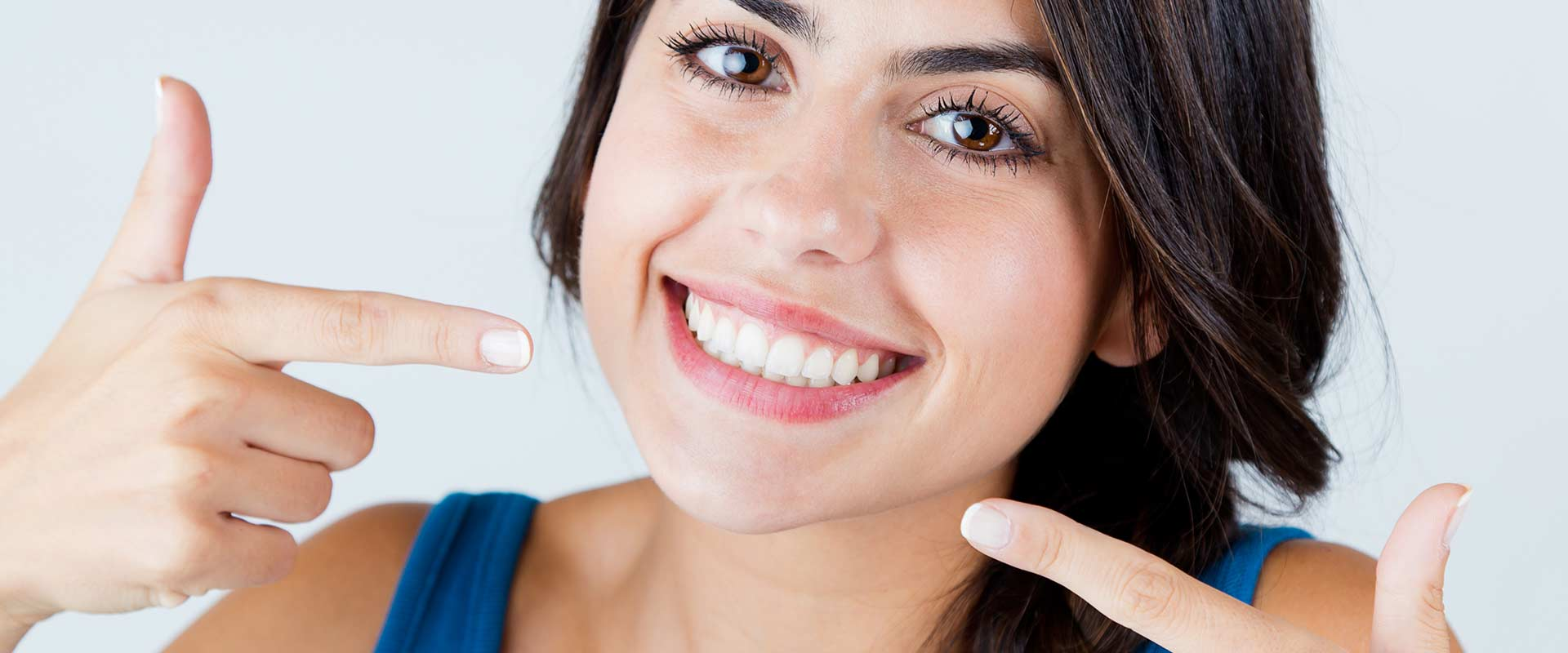 CU Smile Dental Care | Porcelain Veneers