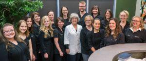 cuSmile Dental Team | SE Calgary Dentist next to Costco in Deerfoot Meadows
