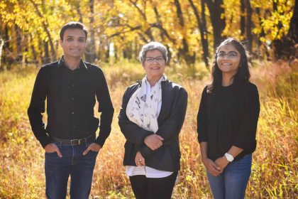 Dentists | CU Smile Dental Care | SW Calgary Dentist